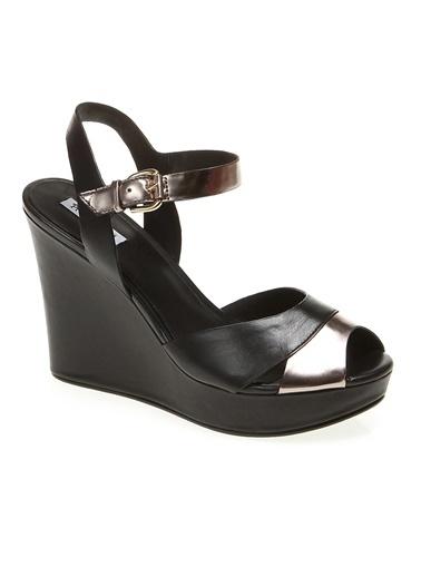 Pretty Nana Casual Ayakkabı Ten